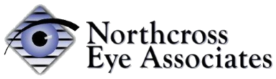 northcrosseye.com